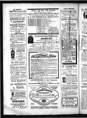Goudsche Courant 1900-08-04