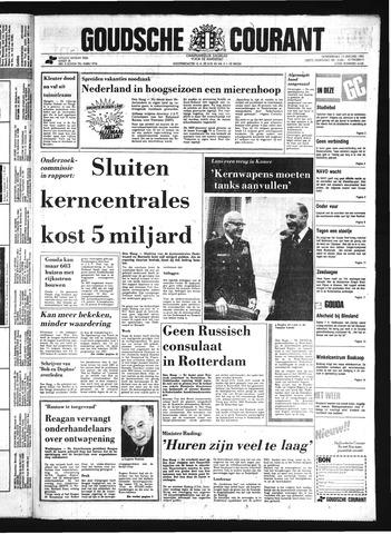 Goudsche Courant 1983-01-13