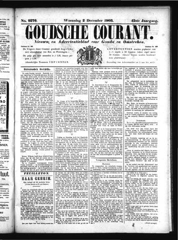 Goudsche Courant 1903-12-02