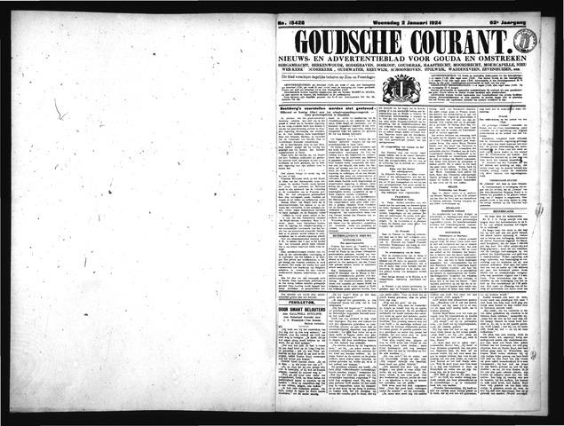 GC 1924-01-02