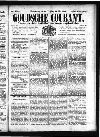 Goudsche Courant 1901-05-16