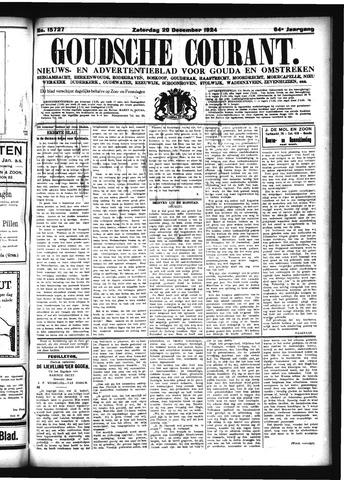 GC 1924-12-20