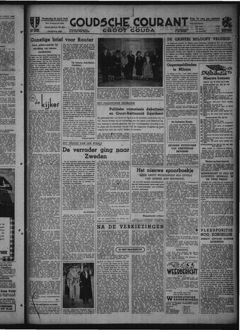 Goudsche Courant 1948-04-22