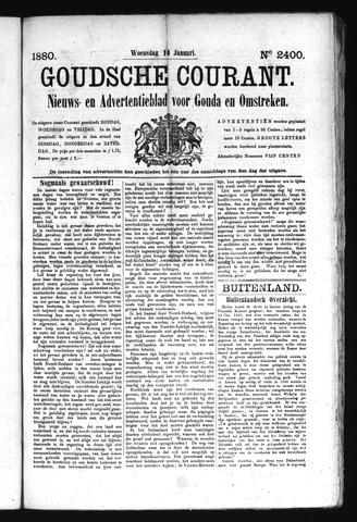 Goudsche Courant 1880-01-14