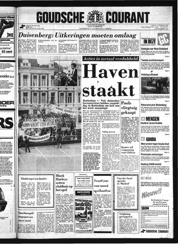 Goudsche Courant 1982-02-12