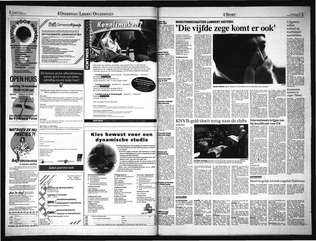 Goudsche Courant 1995-12-01