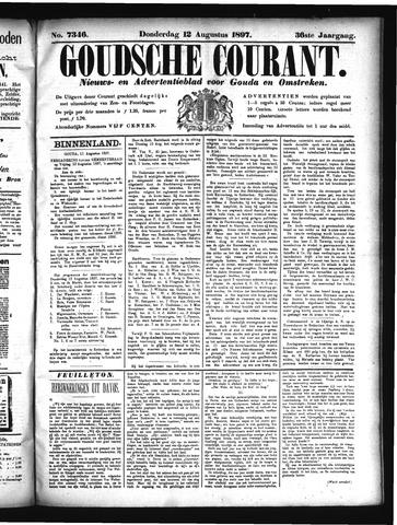 Goudsche Courant 1897-08-12