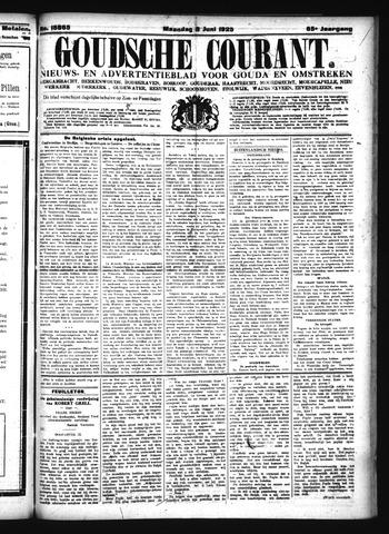 Goudsche Courant 1925-06-08