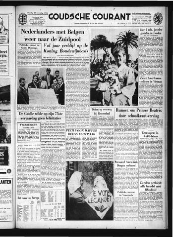 Goudsche Courant 1965-11-23