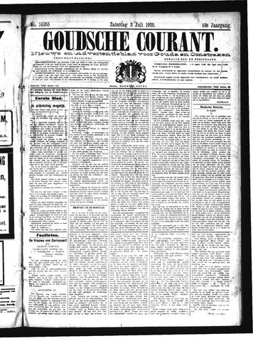 Goudsche Courant 1920-07-03