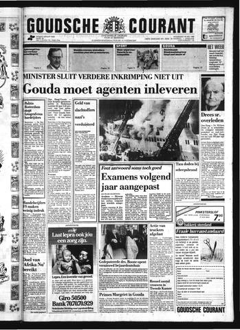 Goudsche Courant 1988-05-18
