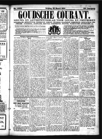 GC 1924-03-28