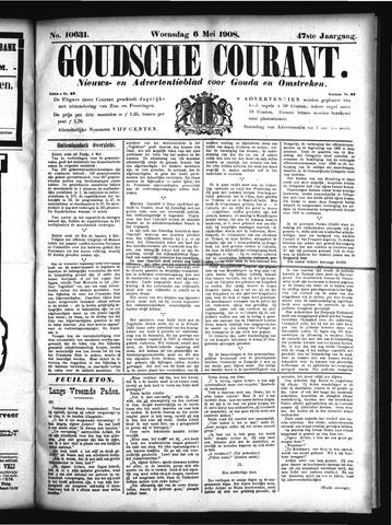 Goudsche Courant 1908-05-06