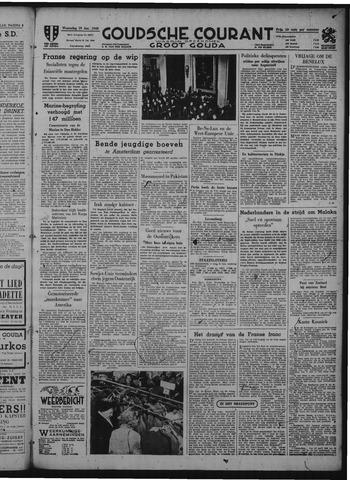 Goudsche Courant 1948-01-28