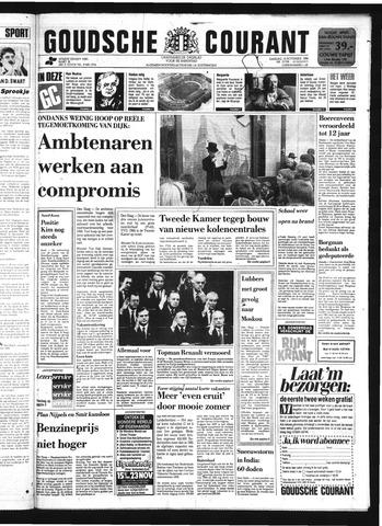 Goudsche Courant 1986-11-18