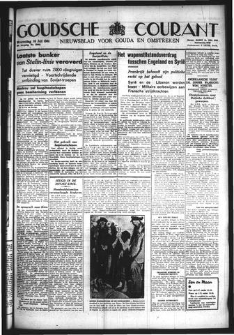 Goudsche Courant 1941-07-16
