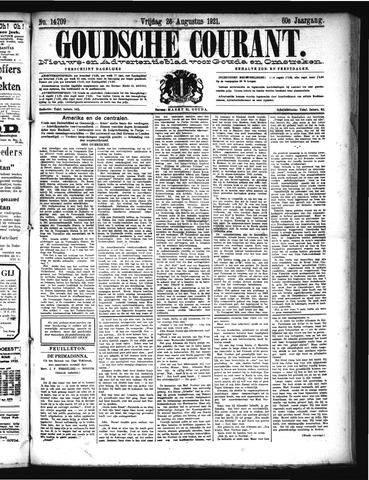 Goudsche Courant 1921-08-26