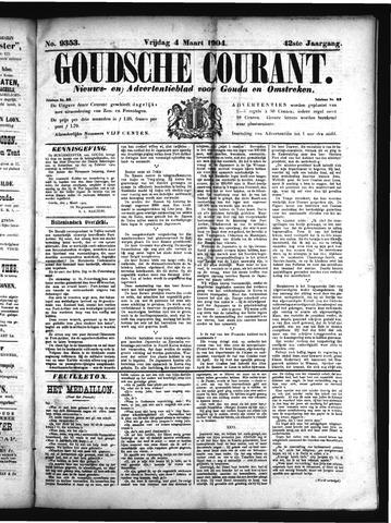 Goudsche Courant 1904-03-04
