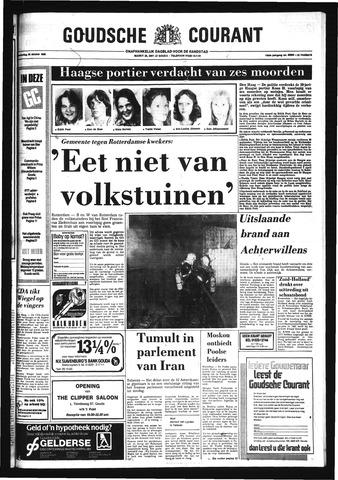 Goudsche Courant 1980-10-30