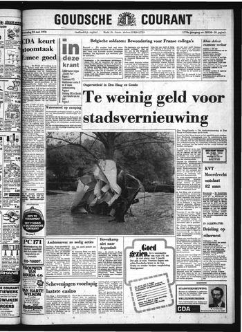 Goudsche Courant 1978-05-24