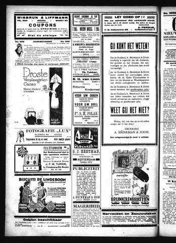 Goudsche Courant 1926-01-25