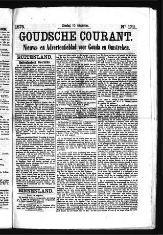 Goudsche Courant 1875-08-15