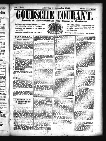 Goudsche Courant 1897-12-04