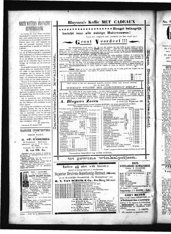 Goudsche Courant 1900-02-03