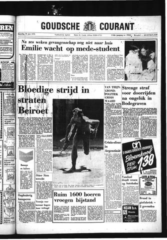 Goudsche Courant 1975-06-30