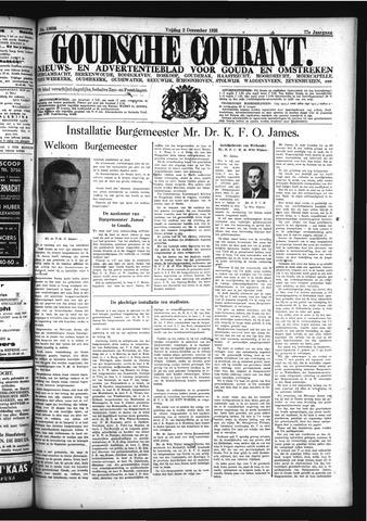 Goudsche Courant 1938-12-02