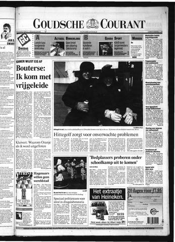 Goudsche Courant 1997-08-12