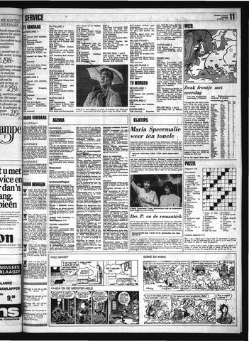 Goudsche Courant 1979-10-13