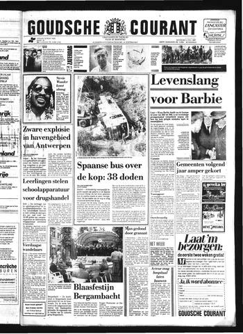 Goudsche Courant 1987-07-04