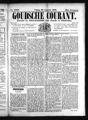 Goudsche Courant 1907-08-23