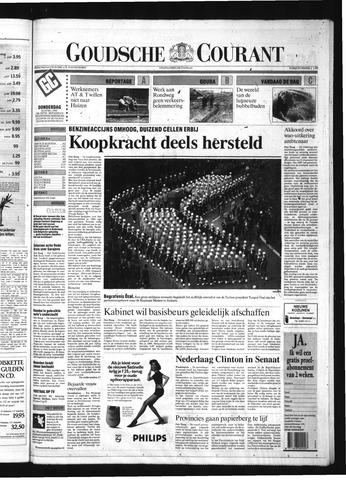 Goudsche Courant 1993-04-22