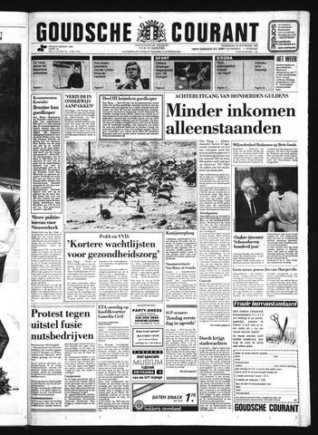 Goudsche Courant 1988-11-23