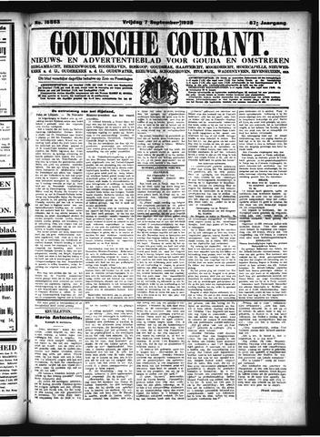 Goudsche Courant 1928-09-07