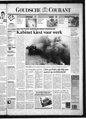 Goudsche Courant 1993-09-21