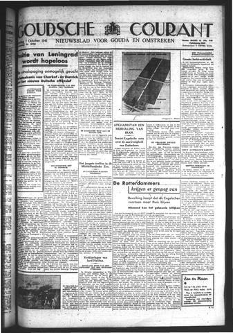 Goudsche Courant 1941-10-07