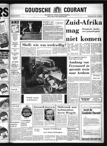 Goudsche Courant 1979-10-18