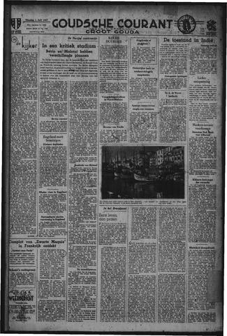Goudsche Courant 1947-07-01