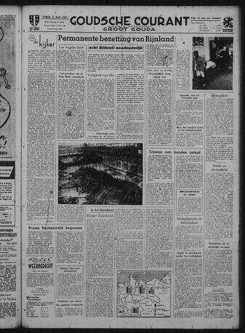 Goudsche Courant 1947-04-11
