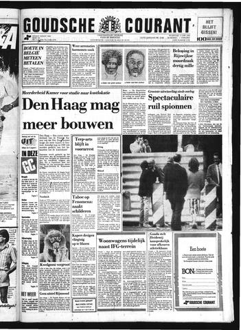 Goudsche Courant 1985-06-12