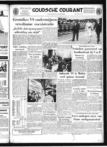 Goudsche Courant 1965-03-05