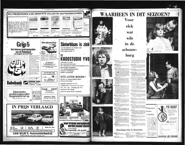 Goudsche Courant 1973-10-18