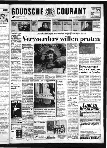 Goudsche Courant 1989-02-07