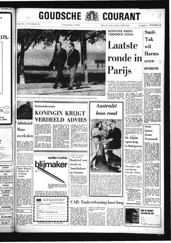 Goudsche Courant 1972-12-04