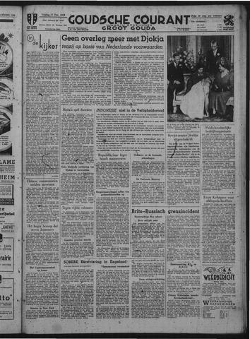 Goudsche Courant 1948-12-17