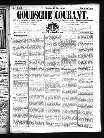Goudsche Courant 1916-05-16