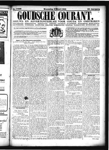 Goudsche Courant 1932-03-02